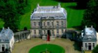 Huis de Voorst