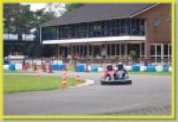 Karting Eefde