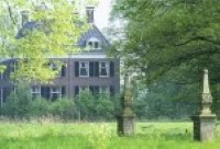 Landgoed Dorth