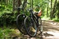 fietsroute Harfsen