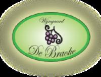 wijngaard de Braoke